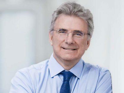 Peter J. Ruane MD