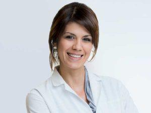 Nabila Hernandez