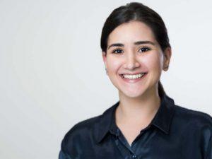 Sarin Pakhdikian