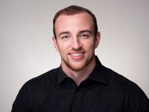 Sean McCauley