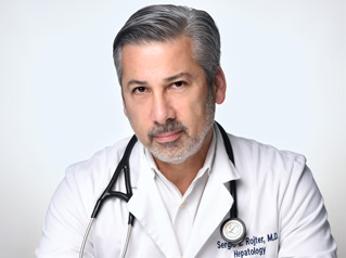 Sergio E. Rojter MD
