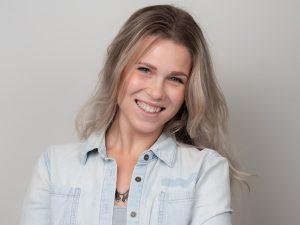 Alicia Botham